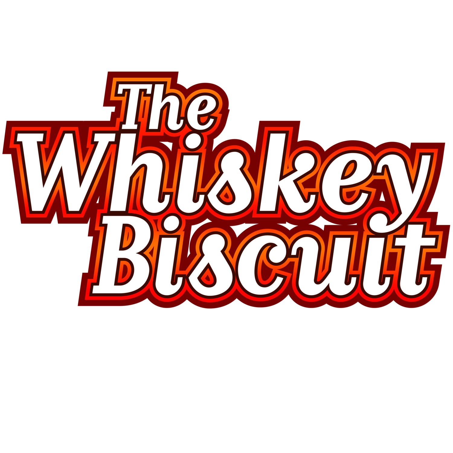 The Whiskey Biscuit