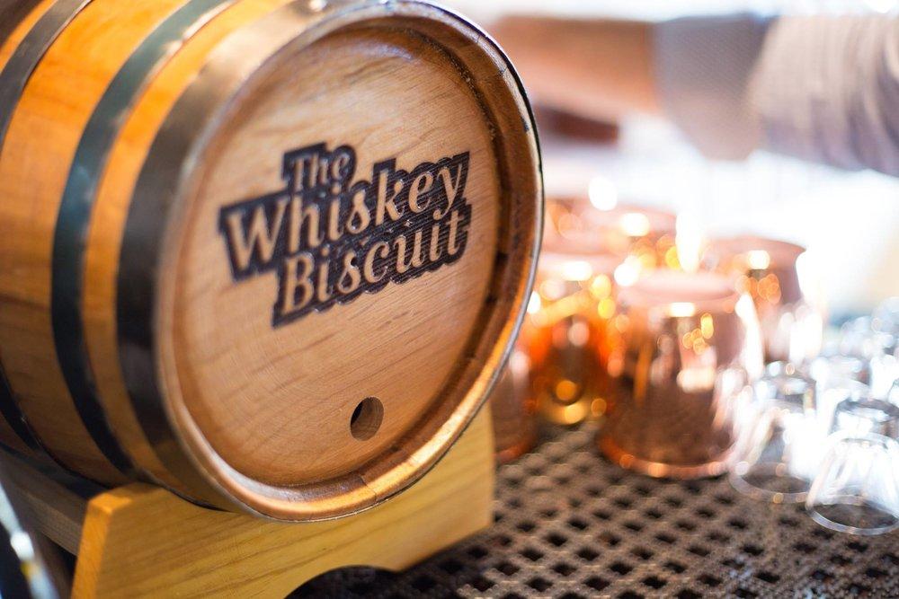 whiskeybarrel.jpg