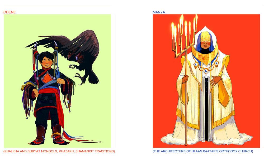 Character designs_01.jpg