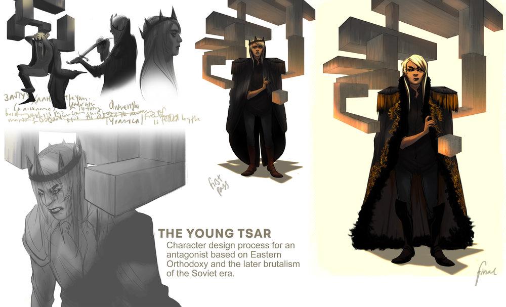 Character designs_02.jpg