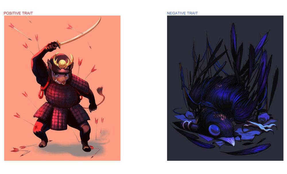 Character designs_03.jpg