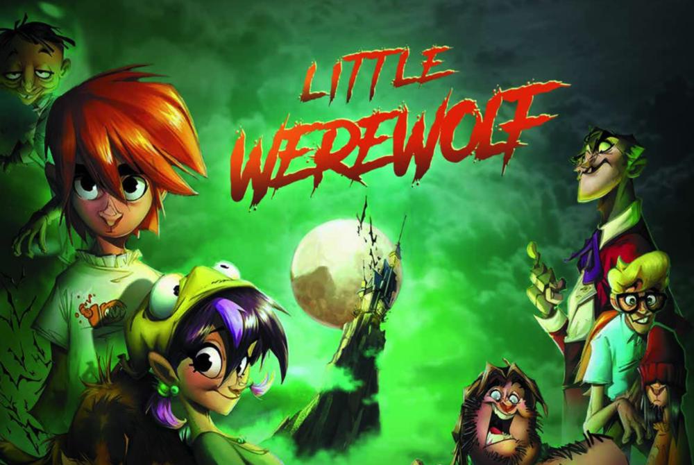 Little Werewolf.png