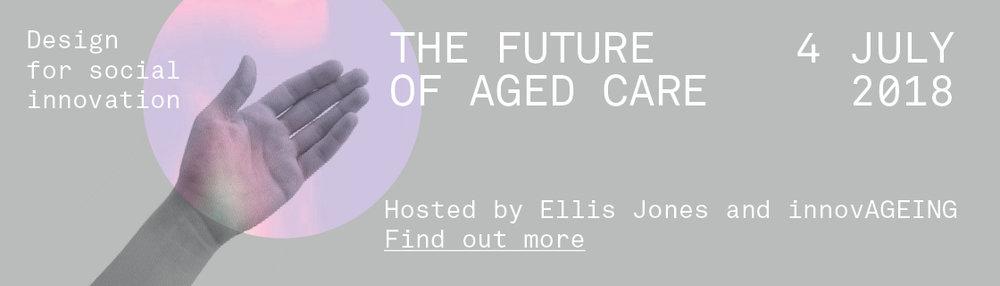aged care event banner-v2.jpg