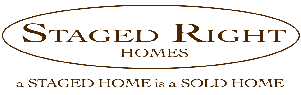 StagedRight Homes