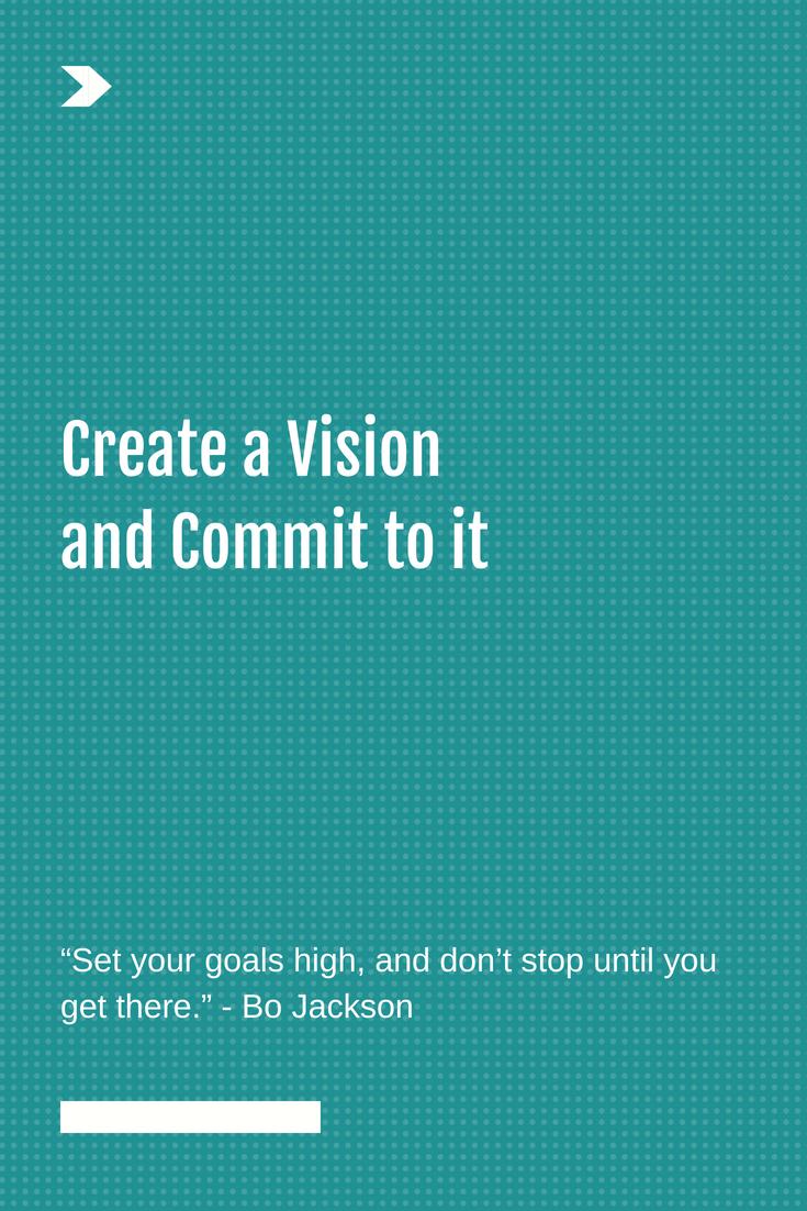 Vision - Online Workbook.png