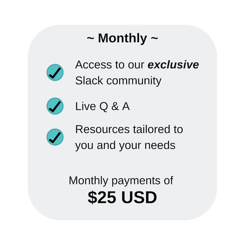 Recruitment Accelerator - Price Monthly (1).png