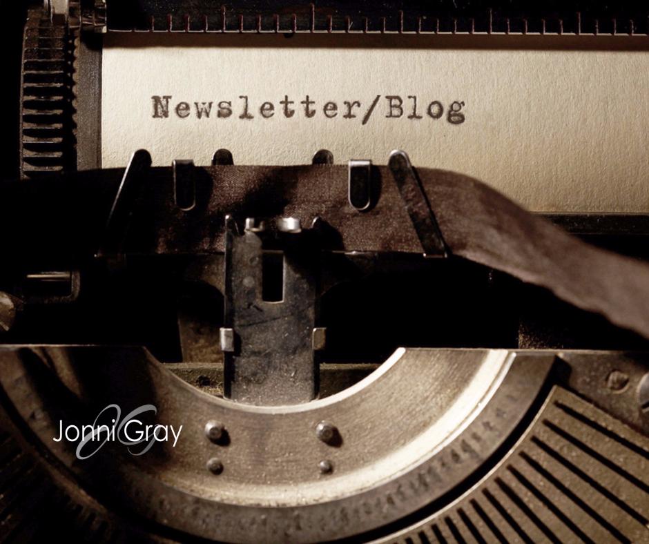 Newsletter-Blog - events.jpg