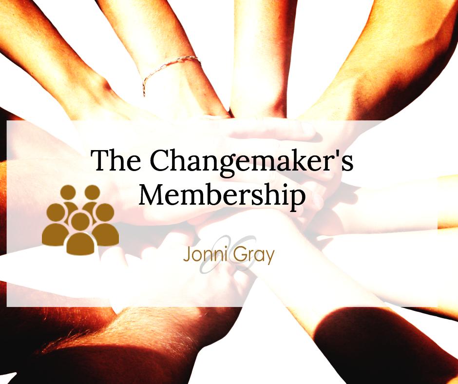 Changemaker's events.jpg