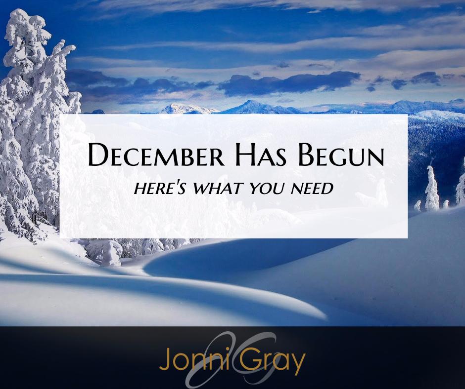 Dec 2 '17 PM.jpg