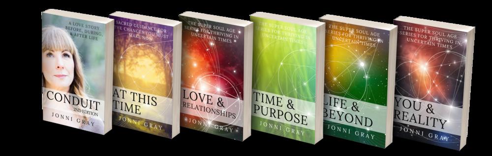 All 6 Books Jonni Gray.png