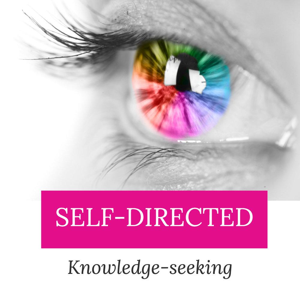 Website - homepage - self-directed.jpg