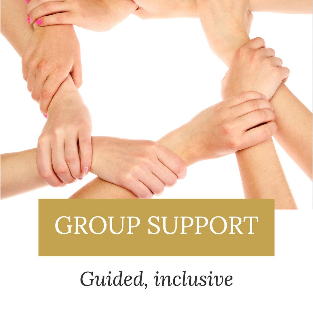 Website - homepage - group support.jpg