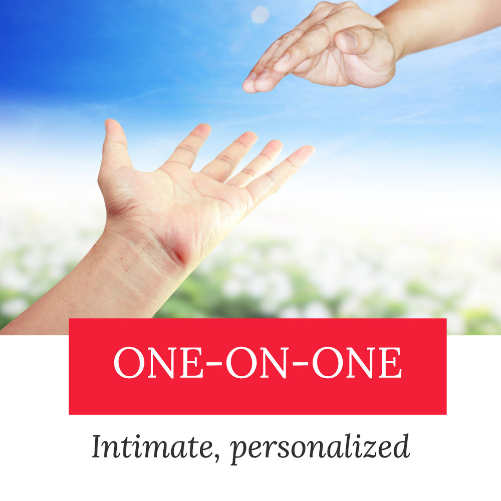 Website - homepage - one-on-one.jpg