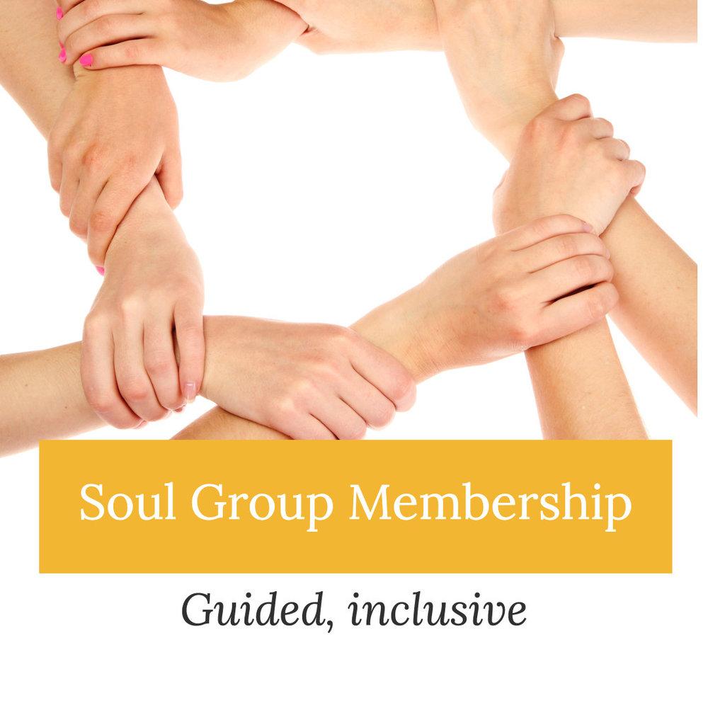 Website - soulgroupmembership (1).jpg