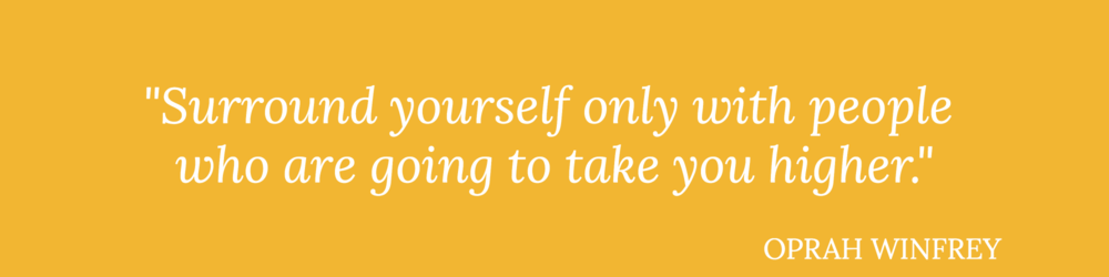 Website - banner quote group membership.png