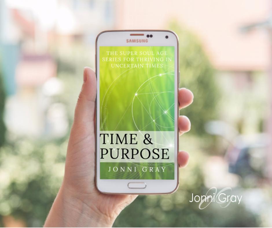 Time&Purpose2.jpg