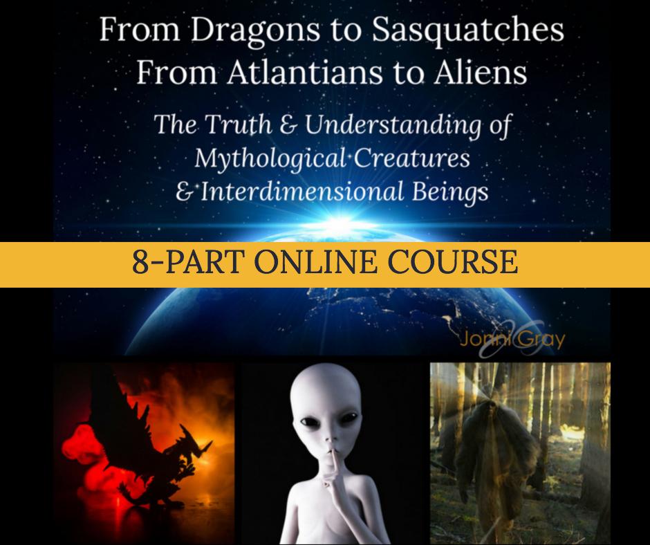 Website - online course - myths.jpg