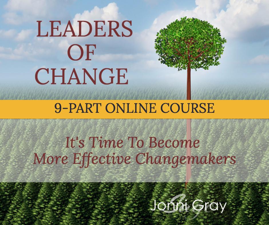 Website - leaders course.jpg