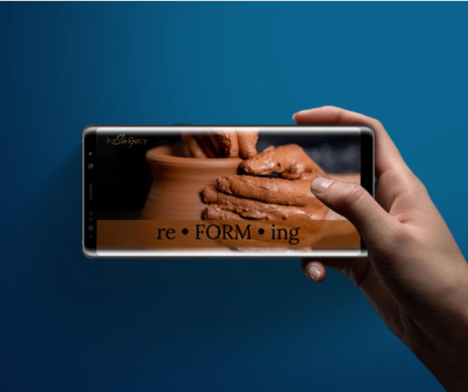 Website - reforming image3.jpg
