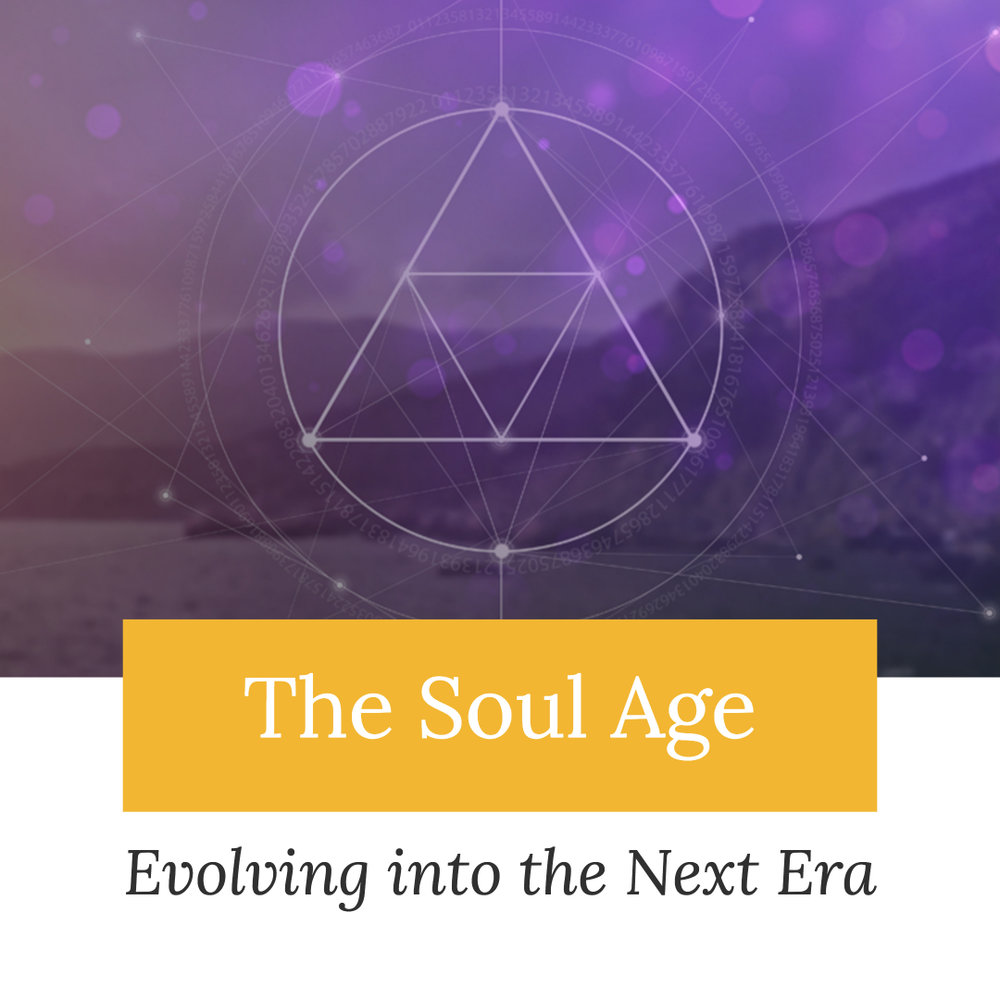 Website - soul age page.jpg