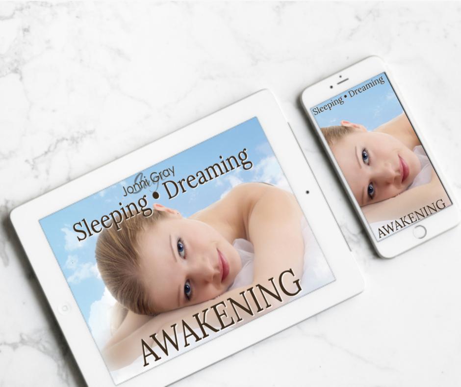 Awakening1.jpg