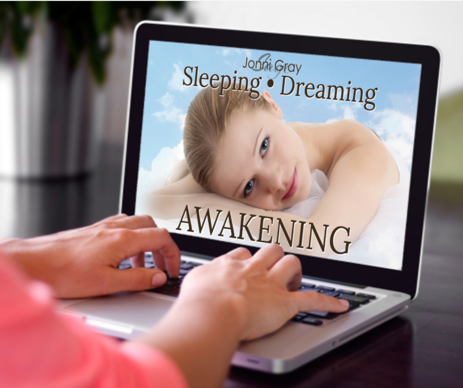Awakening2.jpg