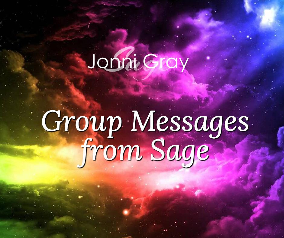 Website - Group Messages image.jpg