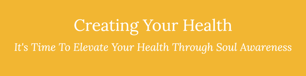 Website - creating your health banner.png