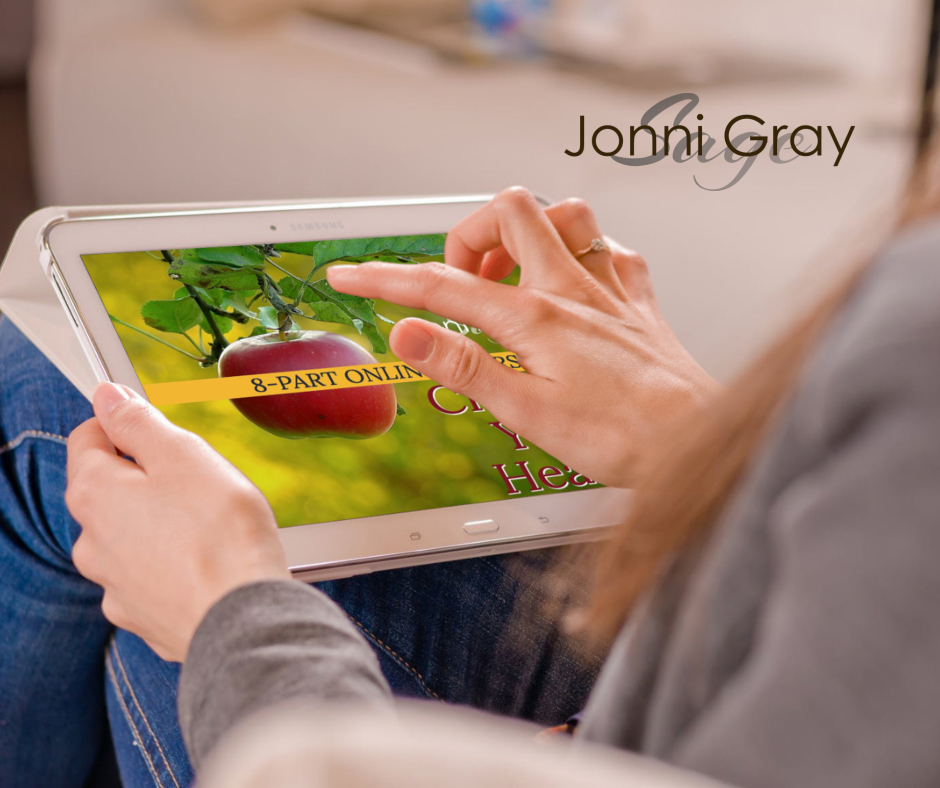 Website - Creating Your Health2.jpg