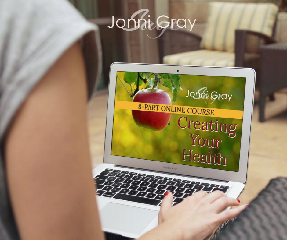 Website - Creating Your Health3.jpg