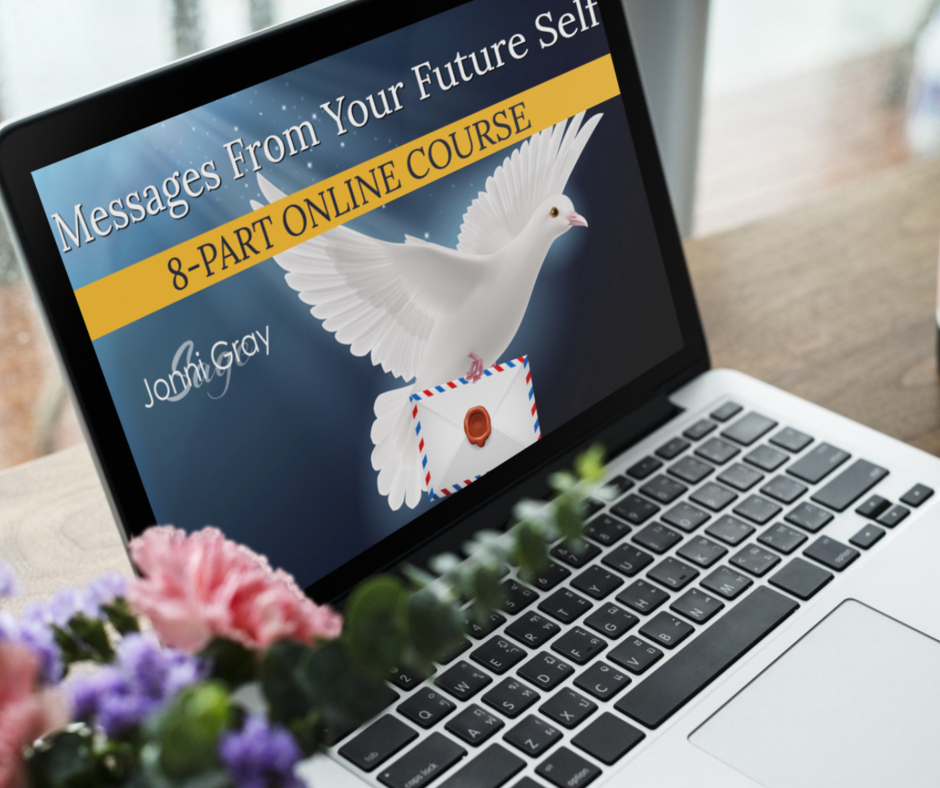Future Self - website image1.jpg