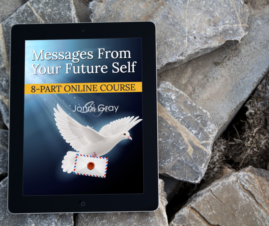 Future Self - website image2.jpg