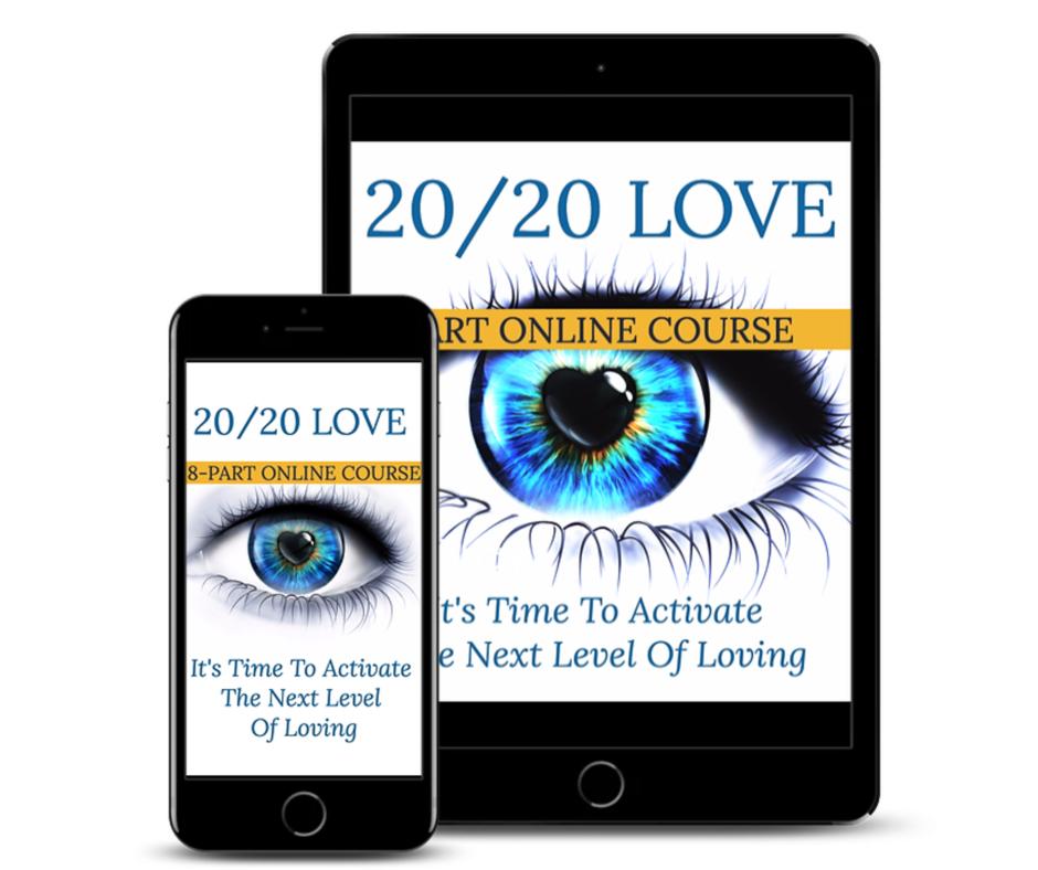 20_20 love - image1.jpg
