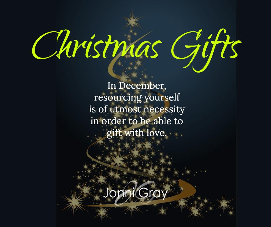 December 1 '18 PM .jpg