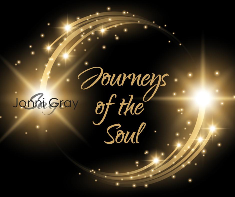 Journeys of the Soul.jpg