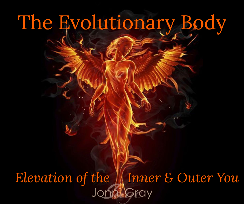 Evolutionary Body - Facebook.jpg