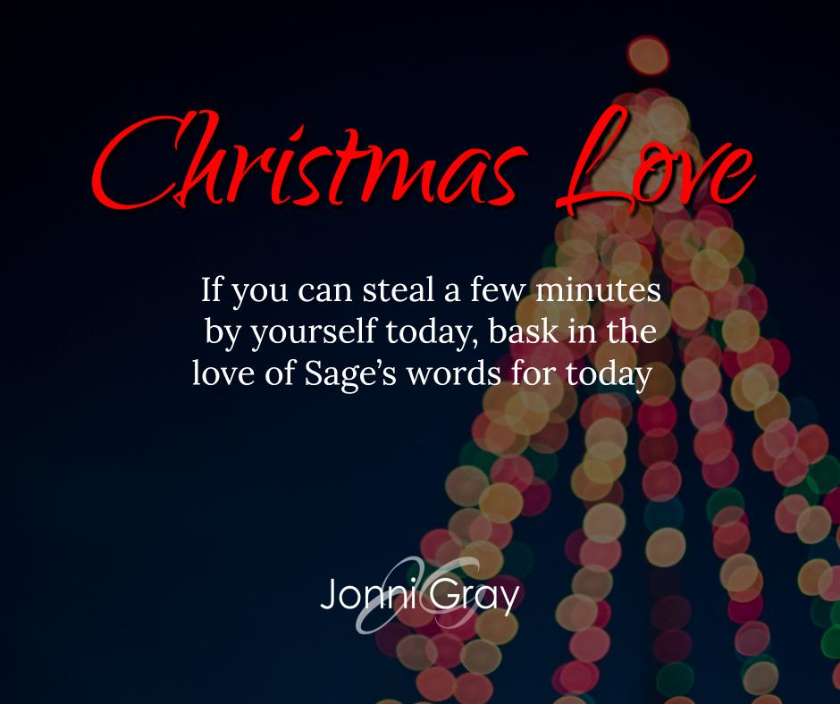 December 25 '18 PM - facebook.jpg