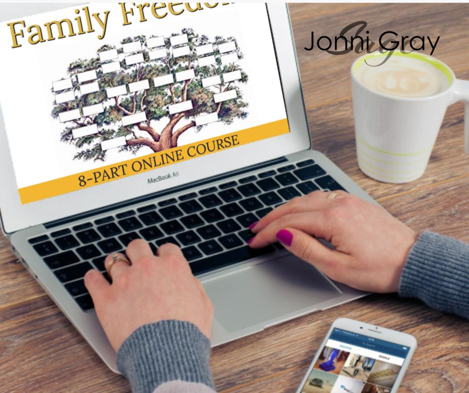 Family - ecourse3.jpg