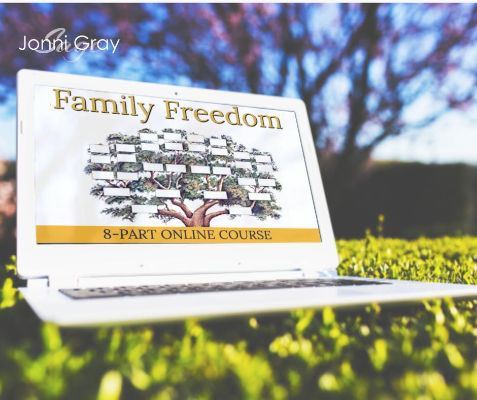 Family - ecourse1.jpg