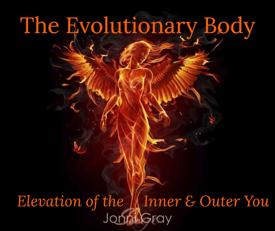 Evolutionary Body .jpg