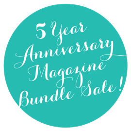 5-year-Bundle-Sale-Image-featured-image.png