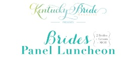 KBM-Bride-Panel-Luncheon-9.2013-Featured-Image.jpg