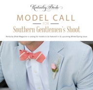 Southern-Gentlemen-Model-Call-for-BLOG-9.10.13-featured-image.png