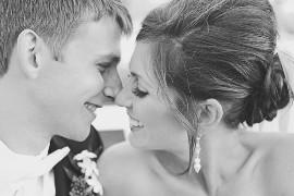 Featured-Image-Anna-Ben-Wedding-Jules.jpg