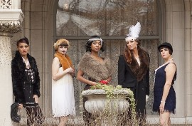Featured-Image-Great-Gatsby-Shoot-11.14.13.jpg
