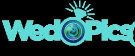 wedpics-logo.png