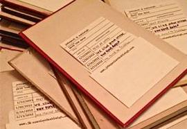 Books-Cover1.jpg