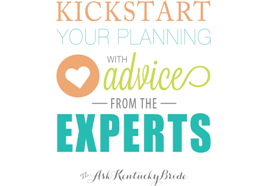 AskKentuckyBride-Kickstart-Graphic-featured-image.png