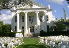 featured-Griffin-Gate-Marriott-Mansion-Main-Lawn-Kentucky-Bride-Magazine3-639x800.jpg