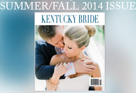 KBM-SummerFall-2014-Featured-Image-270-x-186.png